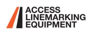 terms and conditions access linemarking equipment