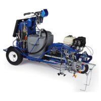 Graco LineLazer V 250SPS HP Automatic