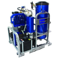 Graco RoadLazer 1 Pump RoadPak system