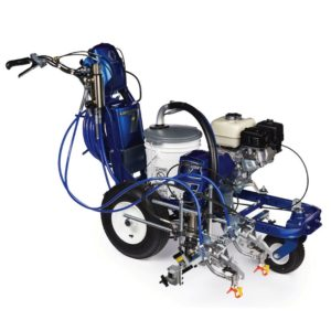 Graco LineLazer V 5900 HP Automatic