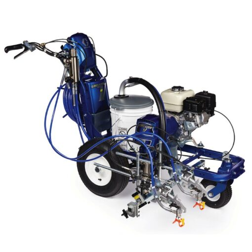Graco LineLazer V 5900 HP Automatic