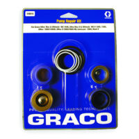 Graco 5900 Pump Repair Kit