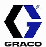 graco line marking machines
