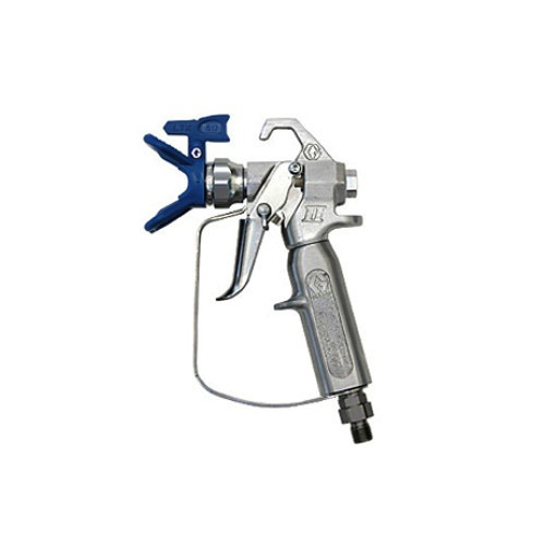 Graco Contractor Airless Spray Gun - Rac X