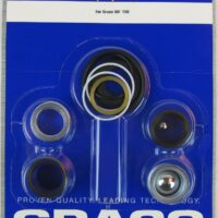Graco Pump Repair Kit 130HS