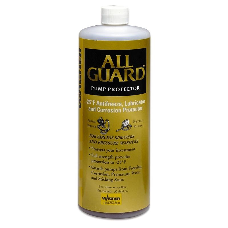 Wagner All Guard 1L
