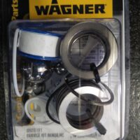 Wagner Pump Repair Kit LC840 / LC860