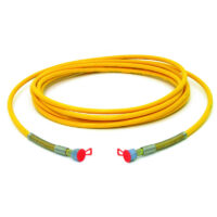 Wagner Airless Spray Hose