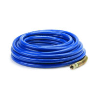 Airless Spray Hose