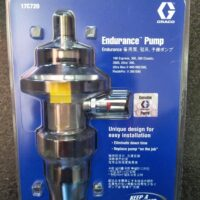 Graco Pump 3400